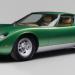 1971ランボルギーニ ミウラSVをフルレストア!新車同様の美しすぎる名車が復活