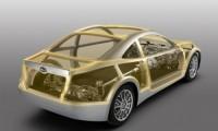 スバル アイサイトが自動運転車になり2017年市販車実装へ!どこが進化するのか?