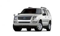 アメ車SUV人気ランキングトップ10!大型SUVおすすめモデル一覧