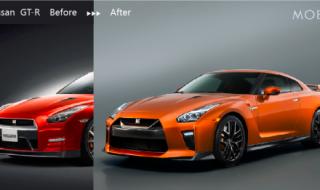 日産GT-R R35ビッグマイナーチェンジ!ニスモも発売!発売日や性能・価格詳細