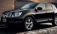 日産SUV一覧人気ランキング!価格と燃費と性能を徹底比較