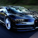 新型ブガッティシロン最新情報|1500馬力で約3億!世界最速の車の速さや価格詳細