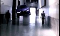 【スクープ動画流出】レクサスが空飛ぶ車を開発中?あのトヨタの特許が実現か