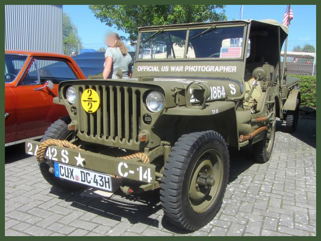 willys-mb JEEP