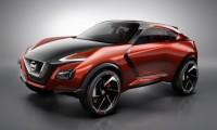 日産新型ジューク フルモデルチェンジでe-PowerとEV追加?価格や燃費を予想