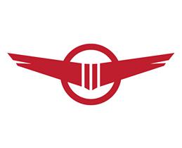 Rezvani-logo-1
