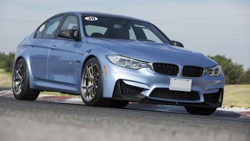 ヘッドライト BMW