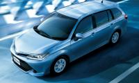 【ステーションワゴン徹底比較】カローラフィールダーvs新型プリウス|ライバル車比較