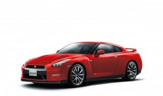 日産GTRの年間維持費まとめ!車検費用や故障時の修理費は?