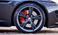 世界初の3Dプリンター製スーパーカーBladeがついに納車間近!加速性能は2.2秒で世界最速へ!