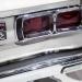 スカイラインGT-Rと日産GTRの歴史!ハコスカ・ケンメリの特徴も振り返る