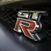 日産GT-R特集!日本最強スーパーカーを知ろう!