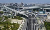 高速道路の最高速度110km/h区間が2017年11月1日開始!