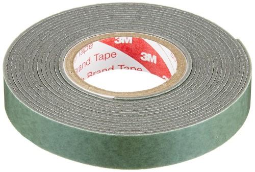 エーモン 両面テープ