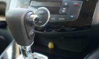 AT車のオーバードライブとは?意味と使い方や燃費について