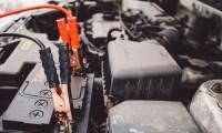 アイドリングストップ車用バッテリー人気ランキングTOP11!専用がおすすめ【2019年最新版】
