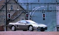 【自動車の歴史】ホンダの歴史、ルーツと車種の特徴を知ろう!