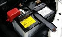 カーバッテリーとは?規格や充電容量と価格比較や処分方法まで