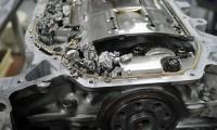 エンジンブローとは?前兆・症状から原因、修理費用まで