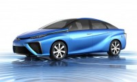 FCV(燃料電池自動車)とは?仕組みやトヨタ・ホンダの代表車種からメリット・デメリットまで