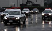 交通違反ランキングTOP10!2016年上半期よく捕まる車の違反とは?要確認です!