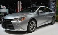 全米で人気の輸入車年間販売ランキング!トヨタ・日産・ホンダの日本車が独占!