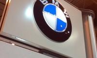 BMWの認定中古車のメリット・デメリットまとめ!価格や値引きについても