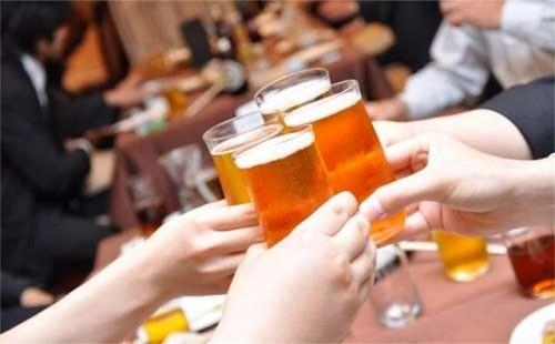 飲酒運転 お酒をすすめると刑罰対象