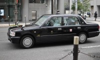 【タクシーアプリ比較】UberやLINEタクシー、全国タクシー配車等の配車アプリ5つを比較してみた