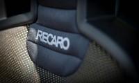 バケットシートの代表格レカロシートとは?レカロの歴史とレカロシート採用車をご紹介!