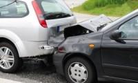 【教えて!自動車保険】車両保険への加入や更新は必要?車両保険の仕組みと特徴を徹底解説