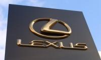 【レクサス一覧比較】維持費の高い&安い車種ランキングTOP5|NXやLSなどの燃費は?