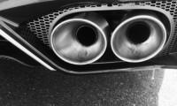 マフラーカッターとは?効果や取り付けから音の変化や車検での注意点まで