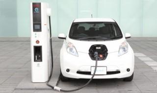 電気自動車とは?EVの価格・走行距離比較ランキング|日産やトヨタなどの人気車紹介