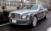 ベントレーの現行モデルって全部で何車種?全て一覧で価格と燃費までご紹介!