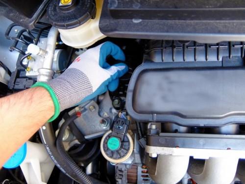 車 メンテナンス 車検 点検