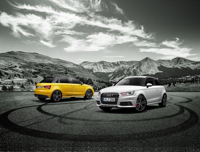 Audi S1_S1