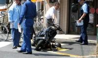 交通事故の過失割合は誰が決める?本人の証言や証人?証拠映像は?