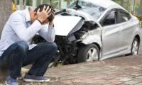 人身事故とは?点数減点や罰金、免停や免許取り消しにもなる?交通事故まとめ