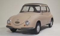 日本車とは?歴史や全ての日本車メーカーの代表車種と世界の評価&シェア情報も