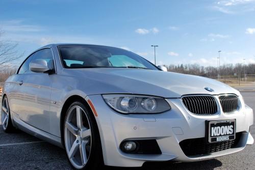 車 BMW