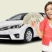 自動車取得税とは|税額の計算方法と軽自動車やエコカー減税で何円安くなる?