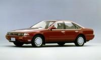 みなさんお元気ですか?日産セフィーロの歴史と現在の中古車価格は?【日本の名車】