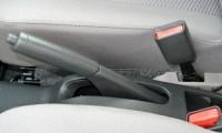 車のサイドブレーキの意味や構造とは?正しい使用方法から調整方法までご紹介