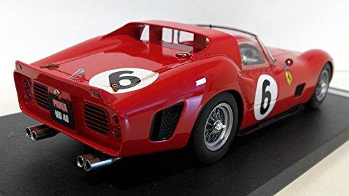 フェラーリ 330 TRI 1962年 レプリカ
