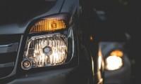ウィンカーの本当の意味とは?ウィンカーポジション取り付け方や車検通過基準も!