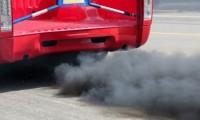 排ガス規制とは?日本と世界との規制値の違いとディーゼル車等のエンジンへの影響