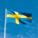 スウェーデン車の特徴とは?人気のスウェーデン車メーカーとおすすめの車種3選!