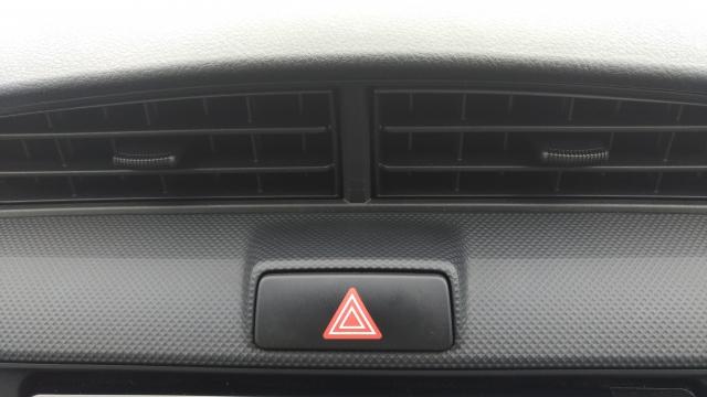 車 エアコン