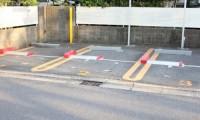 あなたはわかる?「前向き駐車」の意味、4割のドライバーが間違っているかも…